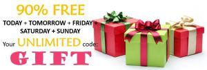 code_gift