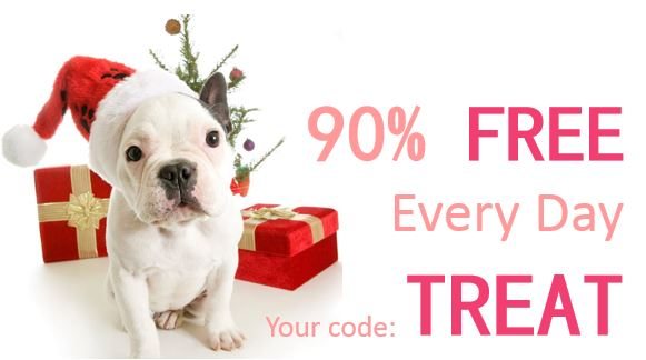 code_treatnov